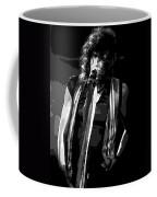 Steven In Spokane 18a Coffee Mug