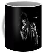 Steven In Spokane 5a Coffee Mug