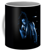 Steven In Spokane 5b Coffee Mug