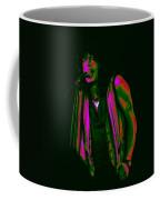 Steven In Spokane 6a Coffee Mug