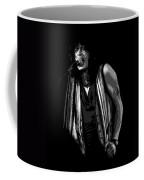 Steven In Spokane 6b Coffee Mug