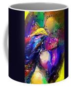 Still Life 032812 Coffee Mug