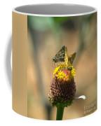Still Plenty Of Honey Coffee Mug