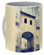 Stolen Dreams Coffee Mug