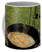 Stone Soup Coffee Mug by LeeAnn McLaneGoetz McLaneGoetzStudioLLCcom