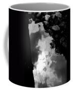 Stoney Reflections Coffee Mug