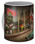 Store - Belvidere Nj - Fragrant Designs Coffee Mug