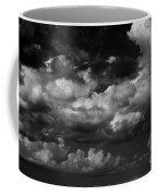 Storm Clouds 1 Coffee Mug