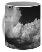Storm Clouds 2 Coffee Mug