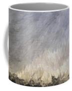 Storm In Life Coffee Mug
