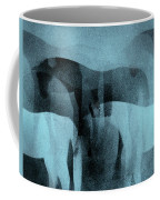 Storm Shadows Coffee Mug