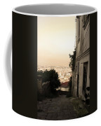 Strada Bella Coffee Mug