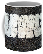 Streets Of Coronado Island 35 Coffee Mug
