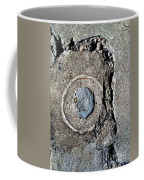 Streets Of Coronado Island 40 Coffee Mug