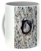 Streets Of Coronado Island 46 Coffee Mug