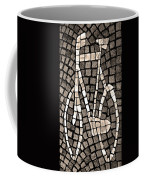 Streets Of Maastricht Coffee Mug by Juergen Weiss