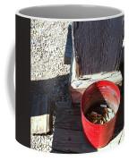 Streets Of Tombstone 12 Coffee Mug