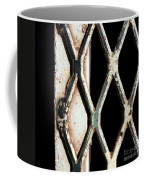 Streets Of Tombstone 2 Coffee Mug