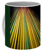String Theory Coffee Mug