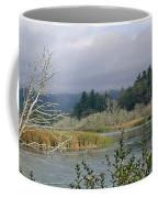 Stringtown Road Coffee Mug