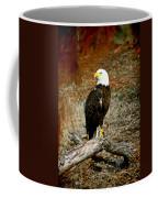 Strong Survivor Coffee Mug