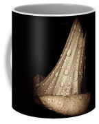 Study In Brown Coffee Mug