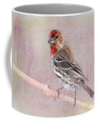 Sublime Coffee Mug