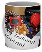 Successful Beginnings Coffee Mug