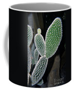 Succulants Coffee Mug