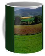 Sugar Beet Coffee Mug