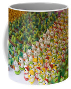 Sugar Figurines For Sale At The Day Coffee Mug