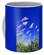 Sugarcane Coffee Mug