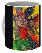 Summer Autumn Coffee Mug