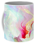 Summer Breeze Coffee Mug