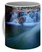 Summer Cascade Coffee Mug
