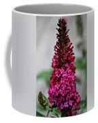 Summer Lilac Coffee Mug