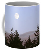 Summer Moon Coffee Mug