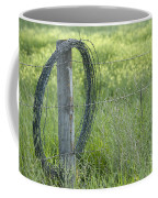 Summer Repairs Coffee Mug
