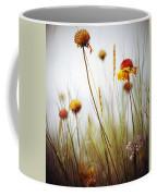 Summer Tickle Coffee Mug