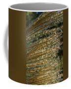 Summer Waves Goodbye Coffee Mug