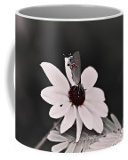 Summers Memory Coffee Mug