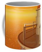 Sundustrial Coffee Mug