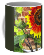 Sunflower 2 Sf2wc Coffee Mug