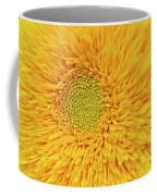 Sunflower 2881 Coffee Mug