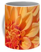 Sunglow Coffee Mug