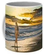 Sunna Coffee Mug