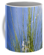 Sunny Days  Coffee Mug