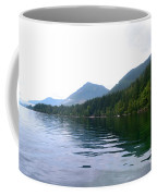 Sunrise2 Coffee Mug