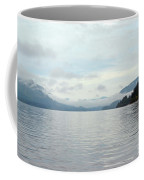 Sunrise4 Coffee Mug