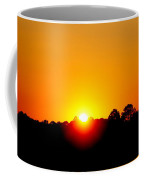 Sunset2 Coffee Mug